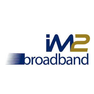 Indosat Mega Media