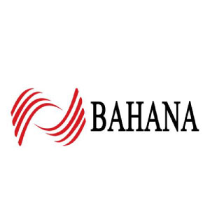 Bahana Securities