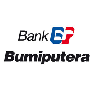 Bank Bumiputera
