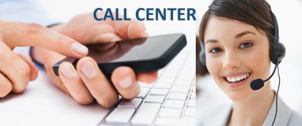 Meningkatkan Pelayanan call center
