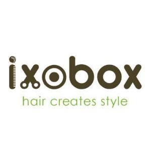 Ixobox