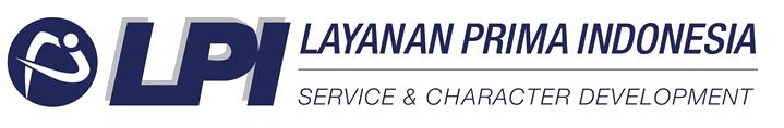 LPI - Layanan Prima Indonesia