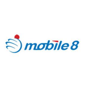Mobile 8 (Fren)